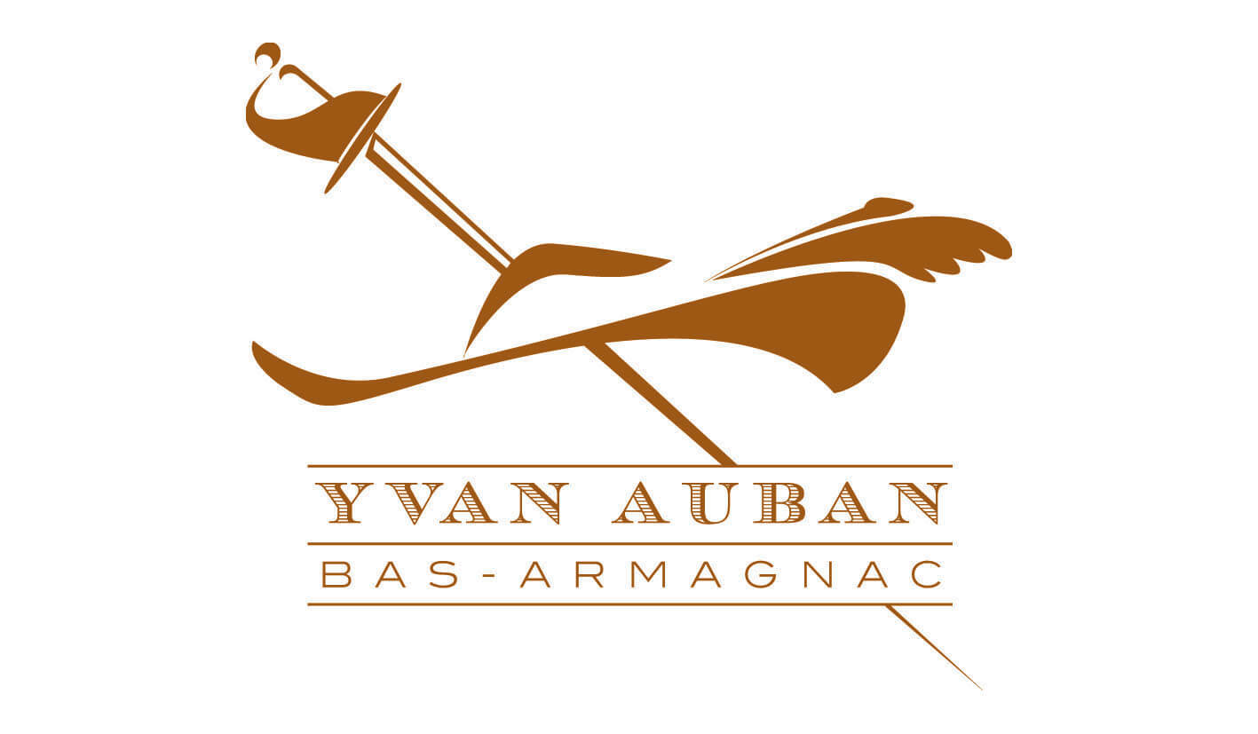 Domaine Yvan Auban-Laberdoulive